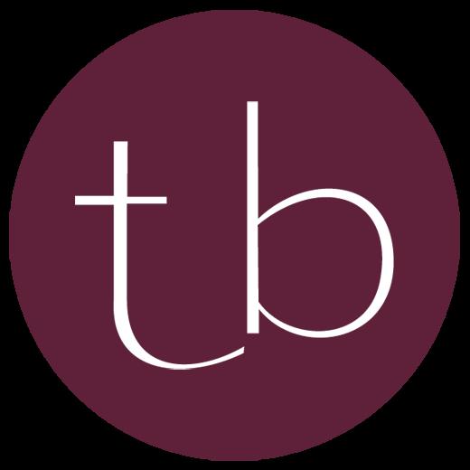 The Desmond Tutu Tuberculosis (TB) Center