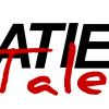 Maties-Talent-Logo
