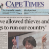 Cape Times