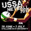 USSA Poster (small)