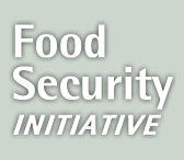 Food Security Initiative of Southern Africa - Stellenbosch University