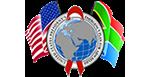 U.S. President's Emergency Plan for AIDS Relief (PEPFAR)